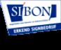 Sibon SJ Reklame